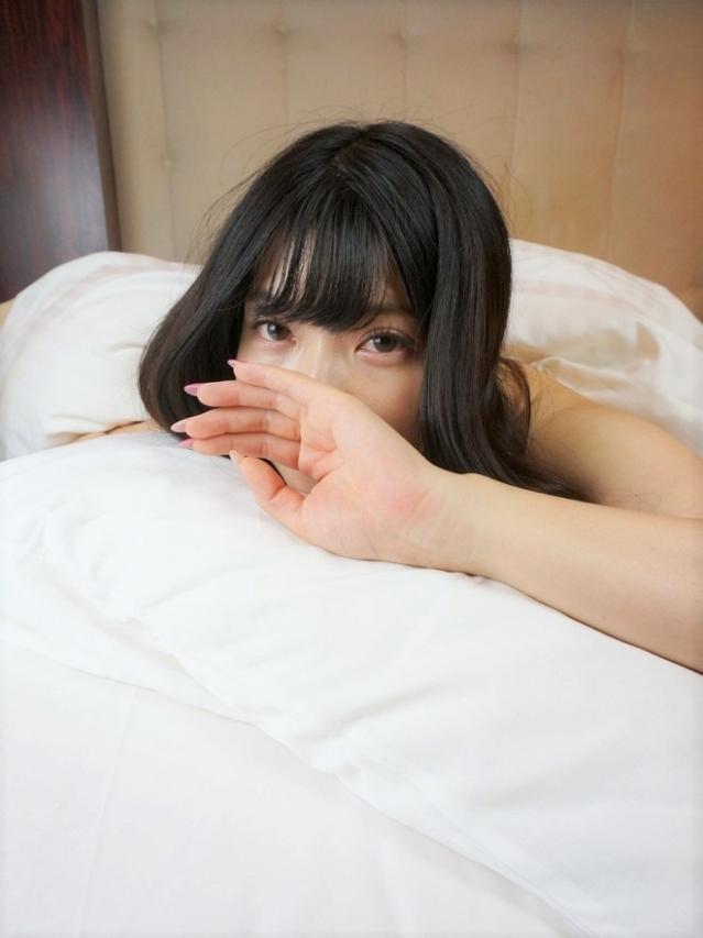 みなこ(体験)