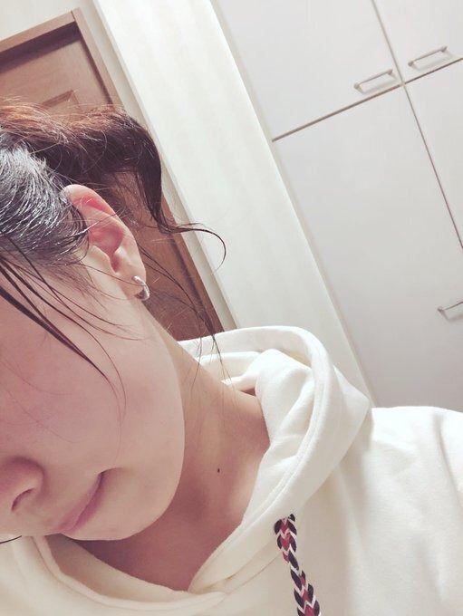 柑奈(かんな)(神戸初!!ドM妻専門DOUCE )