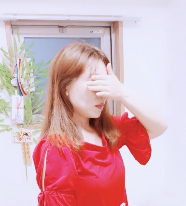 柚希(ゆずき)(神戸初!!ドM妻専門DOUCE )