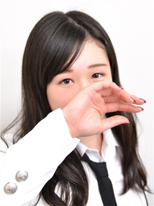 ゆかり(イーガールズ(E-girls))