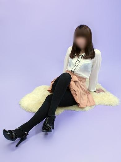 瞳(姫路メンズエステ)