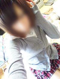 プレミア体験☆きい(FESTA-フェスタ- Miss & Mrs.)