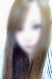 色白美肌ハーフ姫ノア