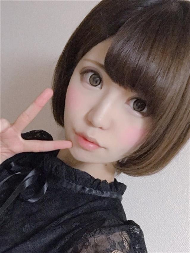 アルテシア(神戸FOXY)