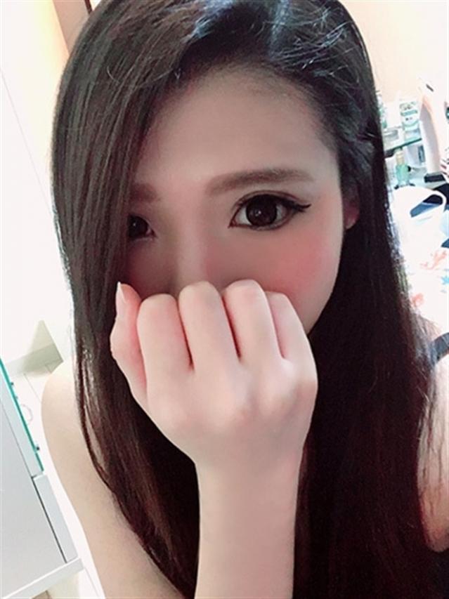 飛鳥~アスカ(神戸FOXY)