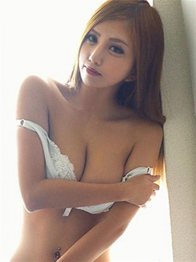 彩香~アヤカ(神戸FOXY)