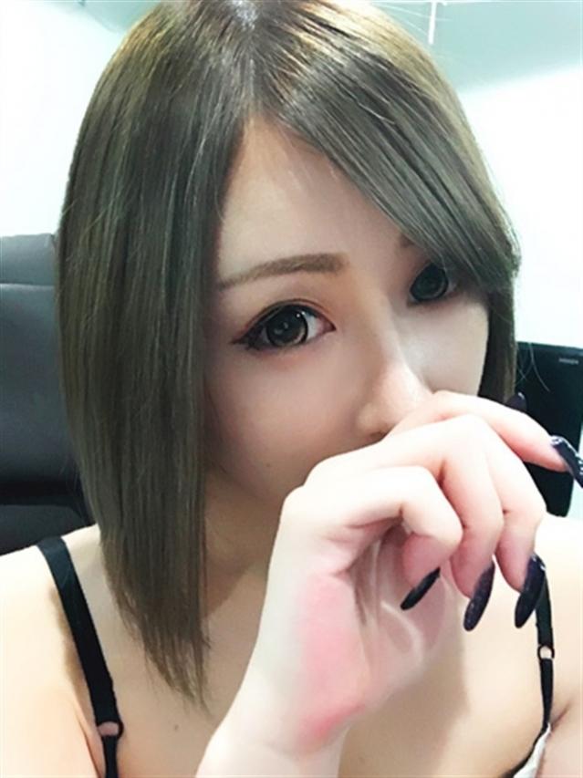 恋~コイ(神戸FOXY)