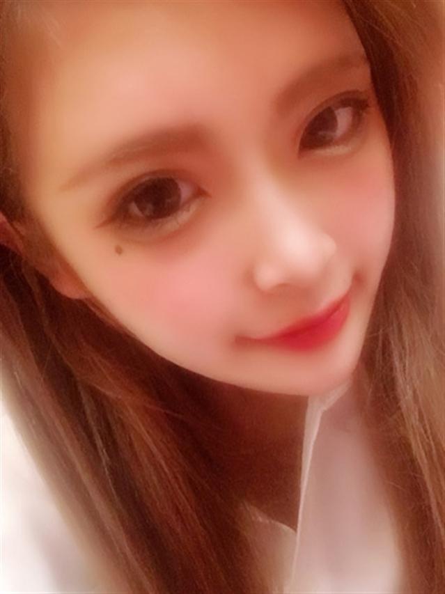 バニラ(神戸FOXY)