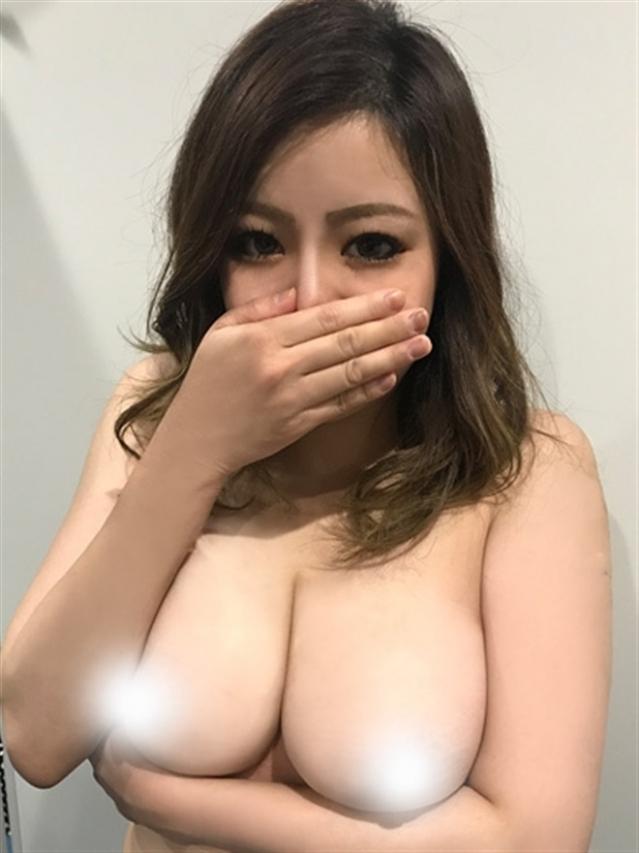 伊吹~イブキ(神戸FOXY)