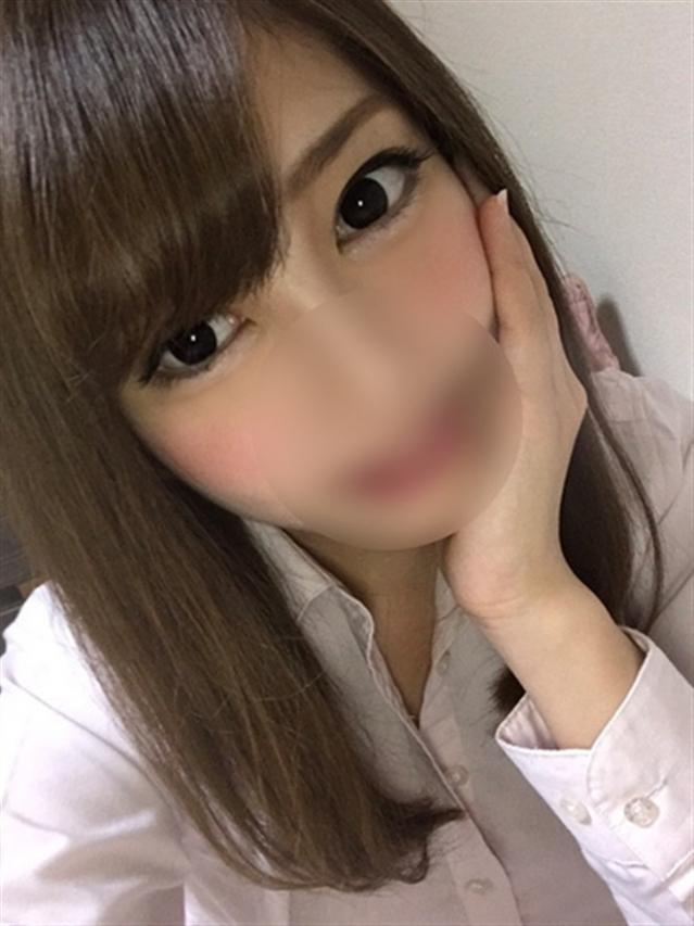 マリン(神戸FOXY)