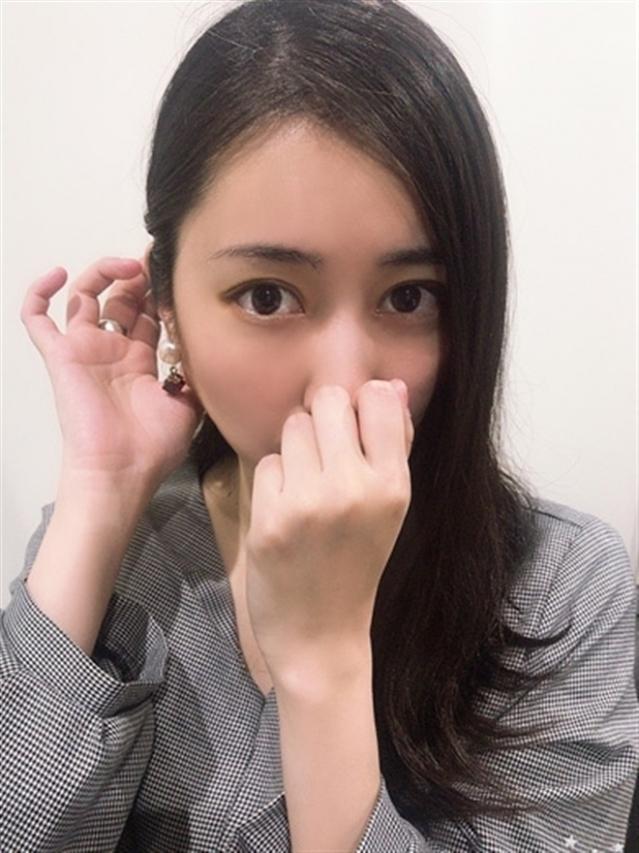 実~ミノリ(神戸FOXY)