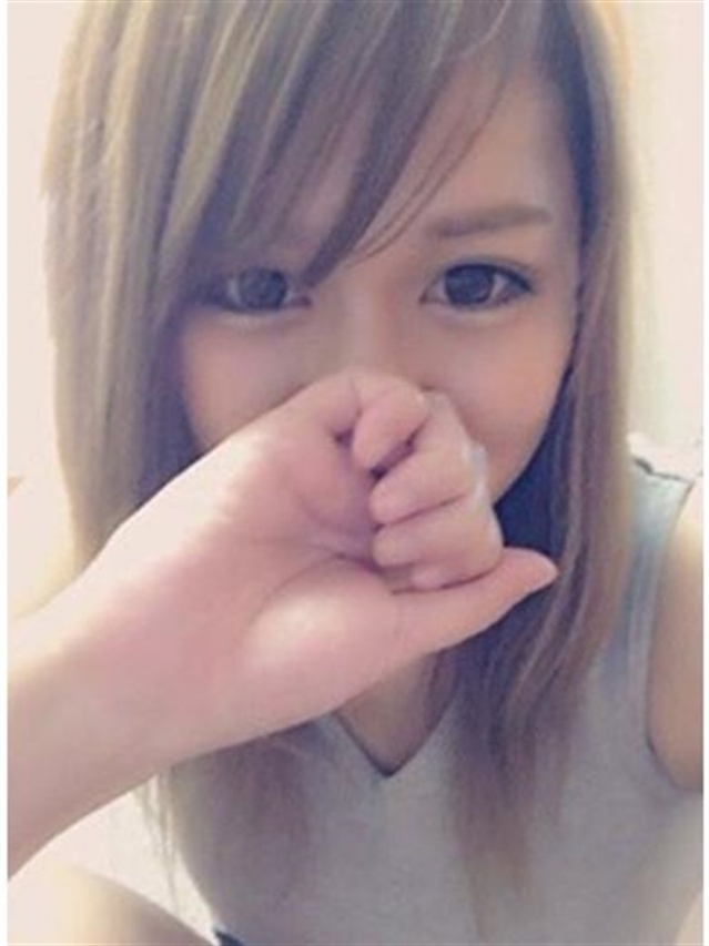 MEISA~メイサ(神戸FOXY)