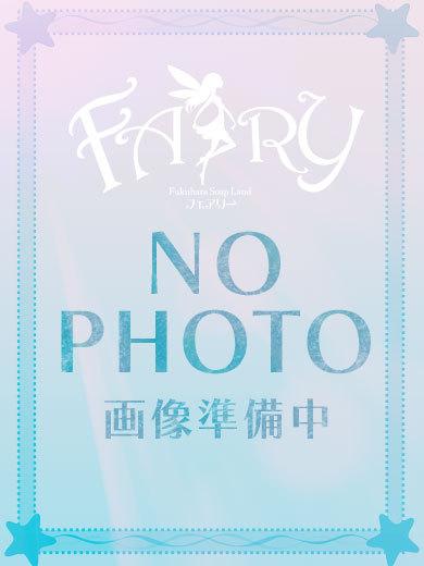 ナナ星〜北斗性拳 継承者〜(Fairy)