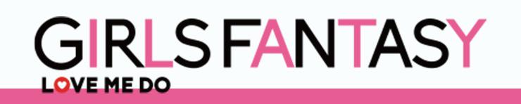 ガールズ ファンタジー(GIRLS FANTASY)(雄琴 ソープランド)