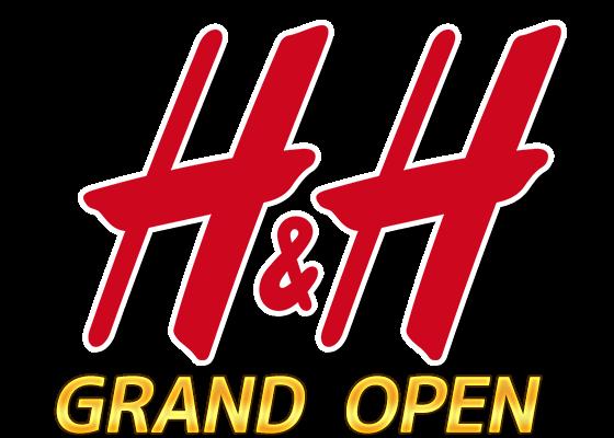 兵庫県 デリヘル H & H (姫路・加古川)