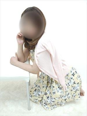 新人れん(姫路東 熟女・美少女ならココ)