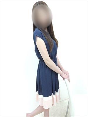 新人かれん(姫路東 熟女・美少女ならココ)