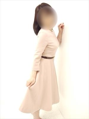 新人あおい(姫路東 熟女・美少女ならココ)