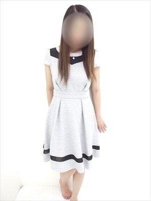 新人ゆい(姫路東 熟女・美少女ならココ)