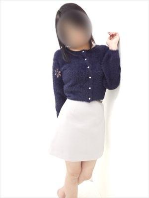 新人ななみ(姫路東 熟女・美少女ならココ)