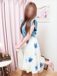 兵庫県 デリヘル 姫路東 熟女・美少女ならココ えり