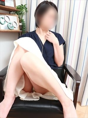 姫路東 熟女・美少女ならココ(姫路デリヘル)
