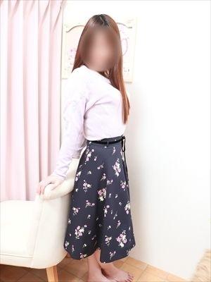 新人じゅん(姫路東 熟女・美少女ならココ)
