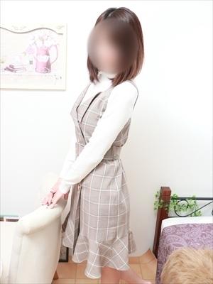 新人ありさ(姫路東 熟女・美少女ならココ)