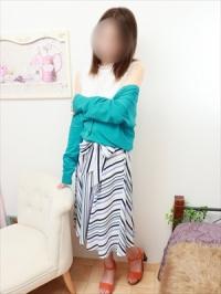 兵庫県 デリヘル 姫路東 熟女・美少女ならココ みやび