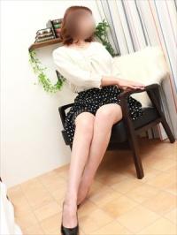 兵庫県 デリヘル 姫路東 熟女・美少女ならココ さら