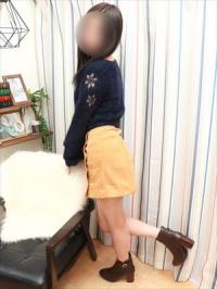 兵庫県 デリヘル 姫路東 熟女・美少女ならココ さよ