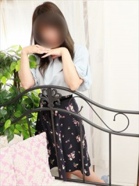兵庫県 デリヘル 姫路東 熟女・美少女ならココ 新人さやか