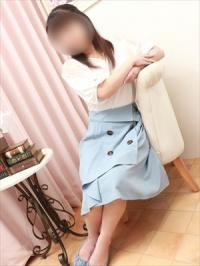 兵庫県 デリヘル 姫路東 熟女・美少女ならココ 新人つくし
