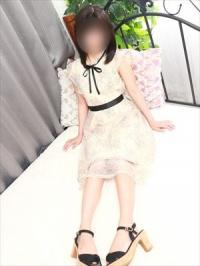 兵庫県 デリヘル 姫路東 熟女・美少女ならココ 新人こと