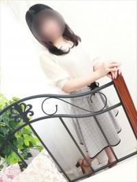 兵庫県 デリヘル 姫路東 熟女・美少女ならココ 新人ひより