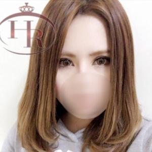 藍菜【あいな】体験5日目(姫路 Ring)