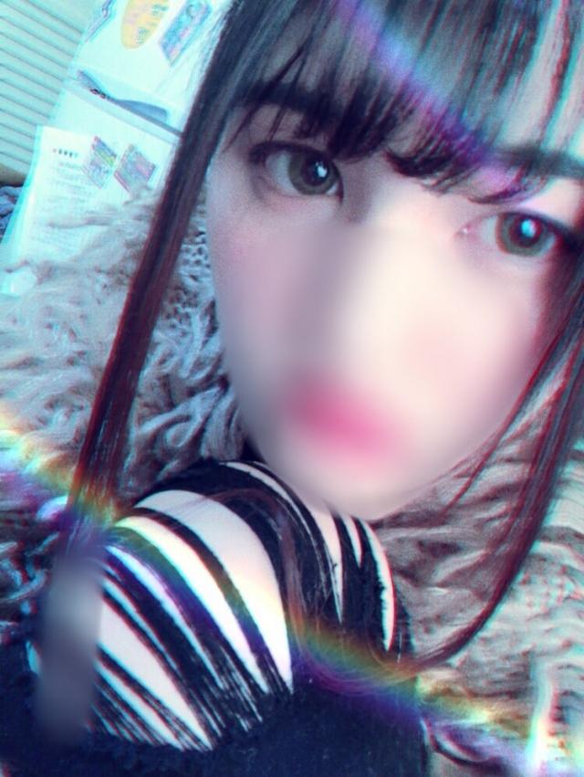 愛梨【あいり】体験入店4日目(姫路 Ring)