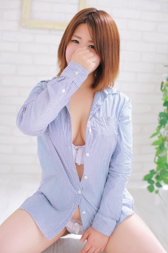 桃【人妻】(ぞうさん倶楽部)