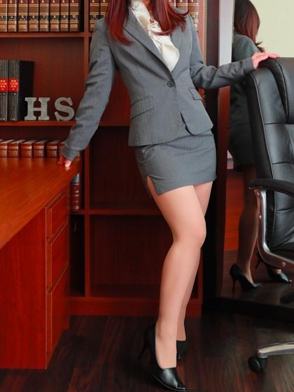 秘書と社長