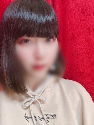 (難波・道頓堀 ホテルヘルス)