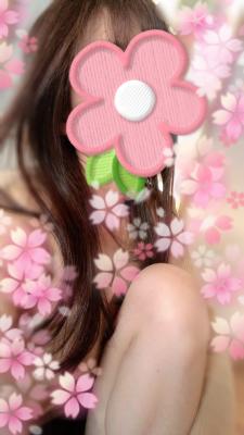 りの(阪神人妻花壇)