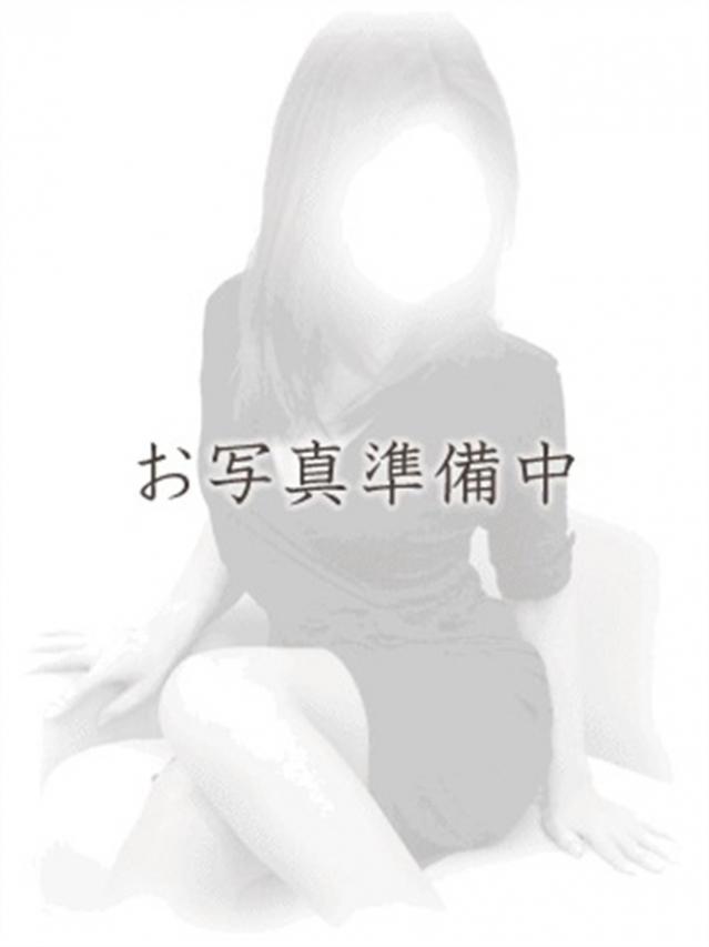 まお(阪神人妻花壇)