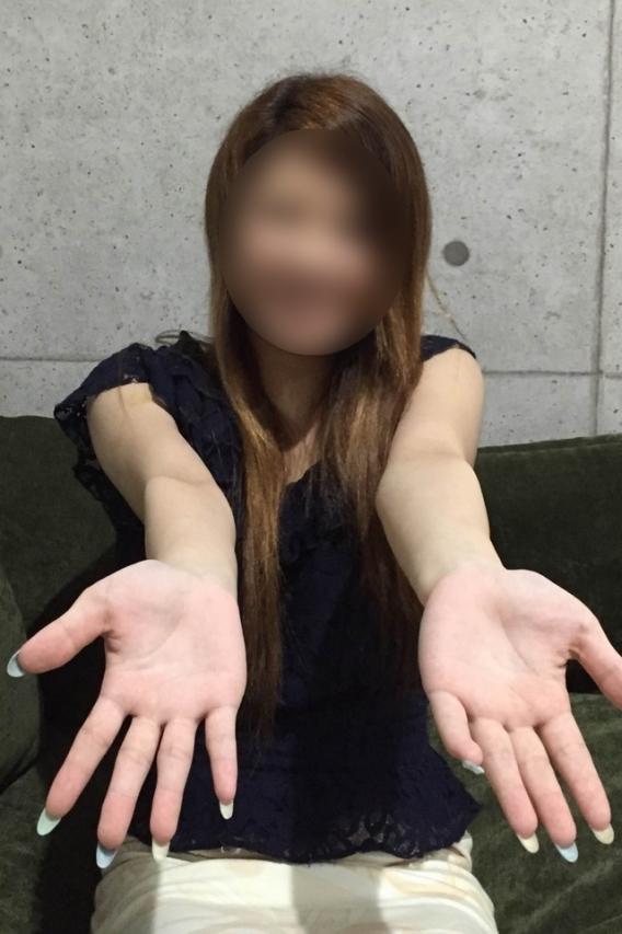 しずか(姫路デリヘル)