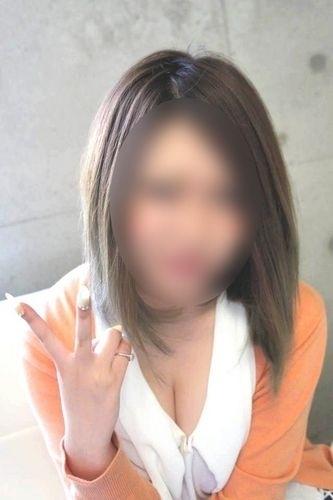 ゆう(姫路デリヘル)
