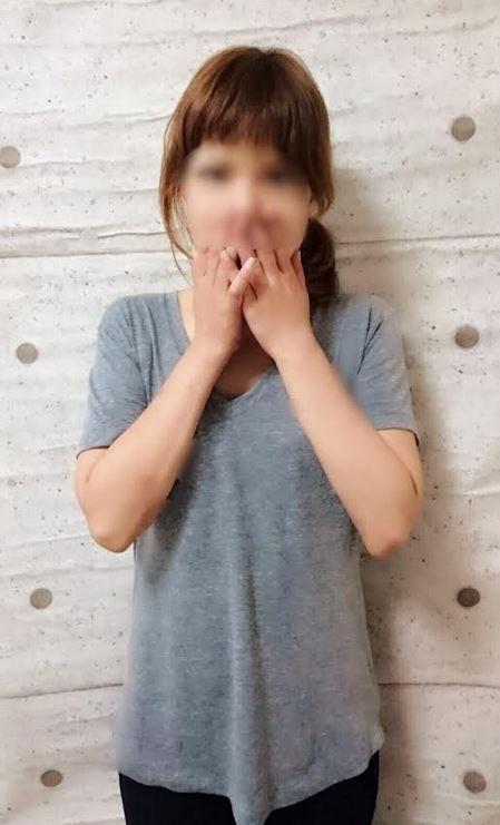 りの(姫路デリヘル)