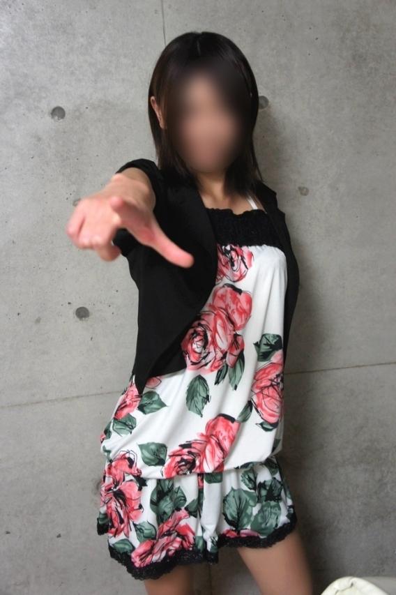 れん(姫路デリヘル)