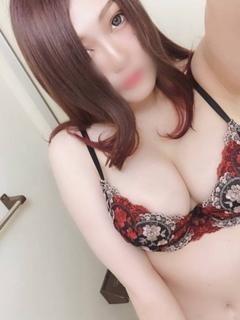 体験かおん(ANEぷり)