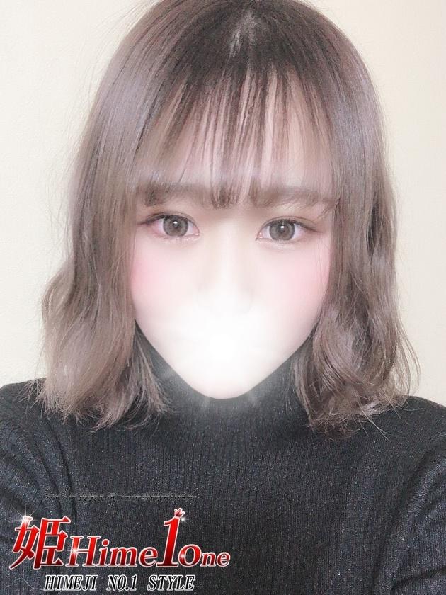 Sakura-サクラ-(兵庫姫路デリバリーヘルス姫Hime 1 one)