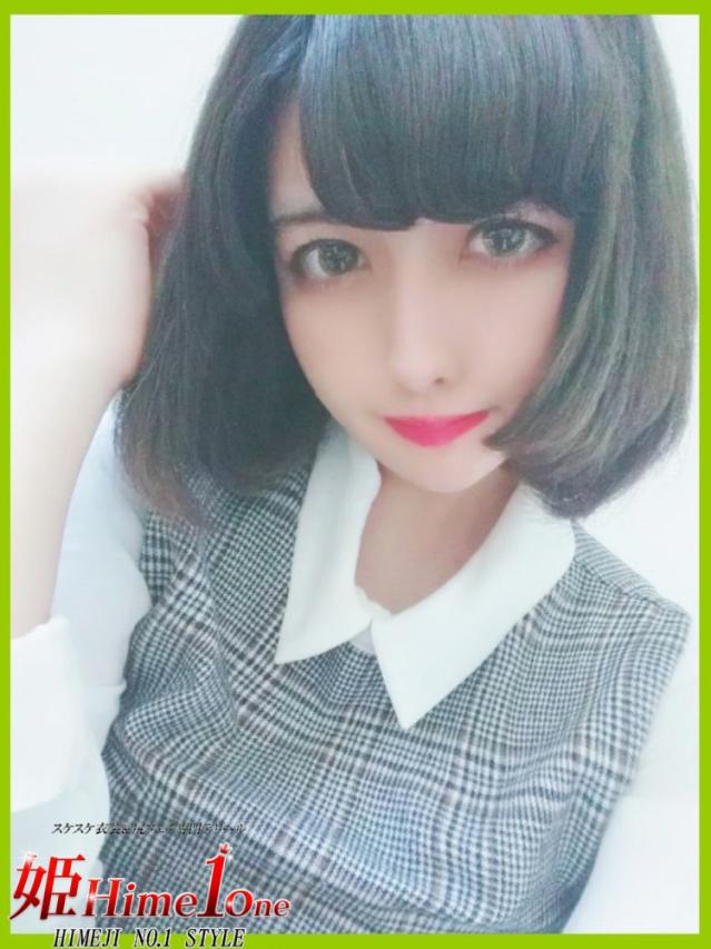 Mia-ミア-(   兵庫姫路デリバリーヘルス    姫Hime 1 one)