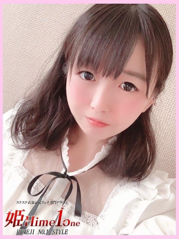 Yua-ユア-(   兵庫姫路デリバリーヘルス    姫Hime 1 one)
